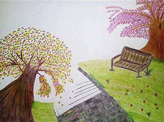 Drawing-3
