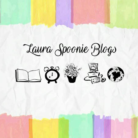 Laura Spoonie Blogs