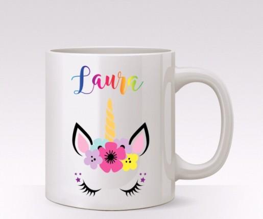 Laura-Tea cup